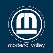 logo-mo-volley