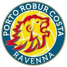 Lettera di scusa di Robur Ravenna