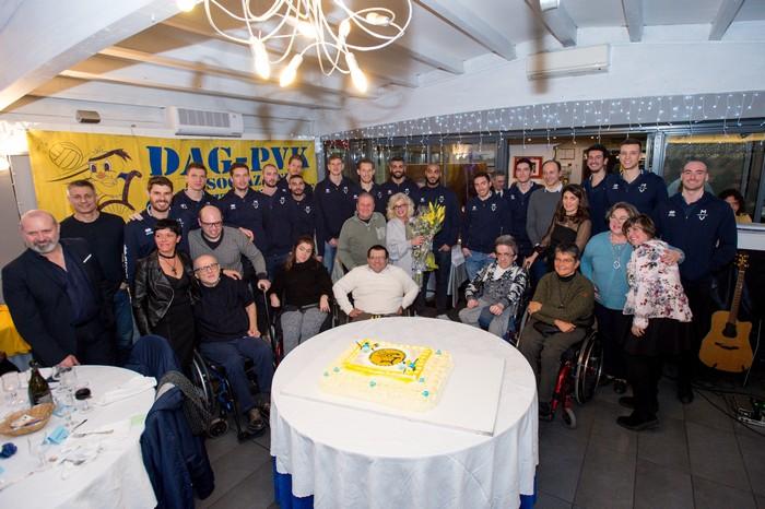 Cena Carrozze sottorete 13-02-2018